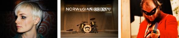 norsk webcam chat norsk escorte