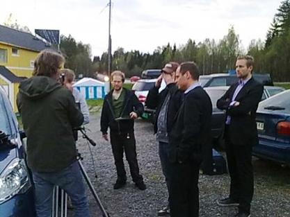Umeå4ever